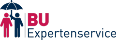 BU Expertenservice